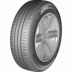 prix pneu 185 60 r15 pneu michelin 185 r15