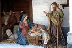 warum feiern wir weihnachten am 25 dezember