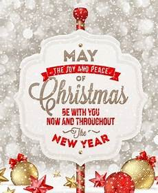 free beautiful merry christmas sign vector titanui
