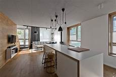 chic scandinavian loft chic scandinavian loft interior design by inarch
