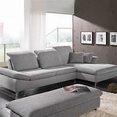 Enjoy Sofa W Schillig M 246 Bel B 228 R Ag