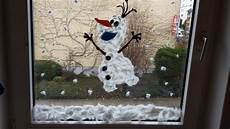 winterbilder zum basteln winterfenster basteln dansenfeesten