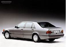 small engine repair training 1995 mercedes benz s class electronic toll collection mercedes benz s klasse w140 specs photos 1991 1992 1993 1994 1995 autoevolution