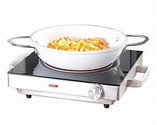 Kochtöpfe Für Ceranfeld - haufson pot yin yang hotpot 28 cm 2 seiten suppentopf