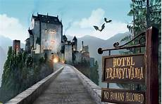 hotels in transylvania it s like gold man hotel transylvania mavis 118th birthday