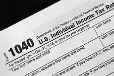 washington irs to delay tax refunds for millions of low income families
