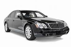 how cars engines work 2007 maybach 57 free book repair manuals maybach 57s 2007 gosford classic cars