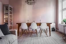 Altrosa Wandfarbe Verleihen Sie Ihren R 228 Umen Neuen Glanz