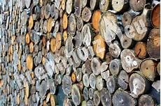 feuchtes holz erkennen brennholz kaminholz hackschnitzel richtig trocknen