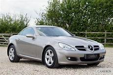 how petrol cars work 2006 mercedes benz slk class instrument cluster used 2006 mercedes slk 280 convertible 3 0 automatic petrol for sale cameron sports cars ltd
