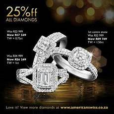 12 best american swiss images in 2014 jewelry contemporary jewellery fashion jewelry