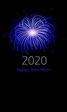 top 100 happy new year 2020 wallpaper samrayo