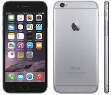 apple iphone 6 plus 128gb price in malaysia specs