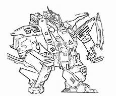 lego robot coloring pages at getcolorings free