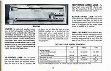 car service manuals pdf 1987 pontiac gemini windshield wipe control old cars and repair manuals free 1998 pontiac bonneville parental controls old cars and