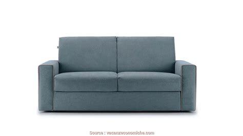 Esotico 6 Divano Letto, Posti Ikea