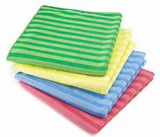 putzen mit system farben f 252 r putzlappen richtig aussuchen eslara de