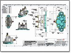trombetta wiring diagram apktodownload com