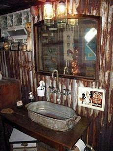 cave bathroom decorating ideas bathroomist interior