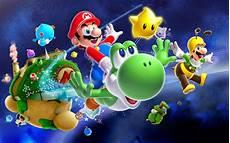 Malvorlagen Mario Galaxy 2 Ausmalbilder Mario Galaxy
