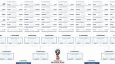 frauen em tabelle wm 2018 russland spielplan ergebnisse und tabellen ran de