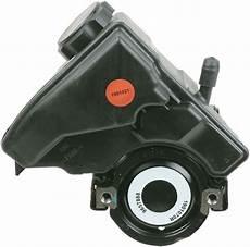 electric power steering 1999 chevrolet tracker free book repair manuals 1999 buick century steering pump autopartskart com