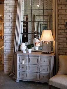 foyer mirrors portfolio the foyer mirror search