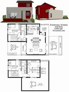 craftsman bungalow second floor plan sdl custom homes small beautiful bungalow house design ideas custom