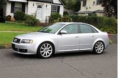 Audi A4 For Sale by Audi A4 S Line 2005 Used For Sale