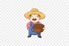 Unduh 660 Gambar Animasi Orang Petani Paling Keren