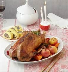 Was Kann An Heiligabend Essen Rezepte Und Tipps