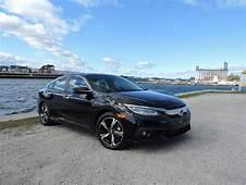 2016 Honda Civic Touring  Http//newautocarbiz/2016