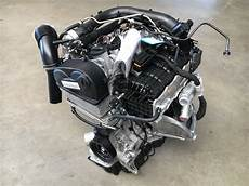 cvn cvna motor moteur engine audi a4 avant 8w b9 1 4