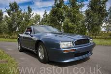 online auto repair manual 2011 aston martin virage spare parts catalogs 1990 aston martin virage coupe manual for sale from aston workshop aw040717