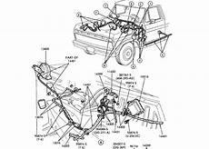 1978 Headlight Wiring Diagram Ford Truck Enthusiasts Forums