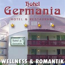 Hotel Germania Bad Harzburg - wellnesshotel germania bewertungen fotos