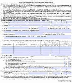 new jersey state disability form ds 1 mbm legal