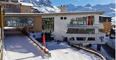 A Review Of Club Med Val Thorens All Inclusive Ski Resort