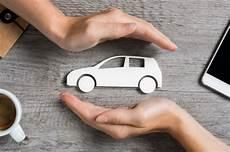 Franchise Assurance Auto D 233 Finition Et Fonctionnement