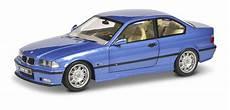 modellbau klar de solido bmw e36 m3 coupe 1 18 blau