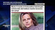 Antonella Interlenghi