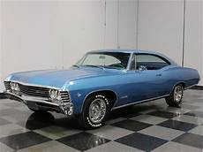 1967 chevy impala classifieds for 1967 chevrolet impala 28 available