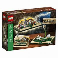 anj s brick lego ideas once upon a brick 21315