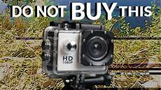 1080p ebay review