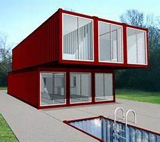 1000 Images About Maison Container On