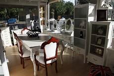 Casa Padrino Essen - casa padrino das barock und design m 246 belhaus in essen