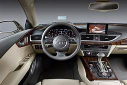 2017 Audi A8 Review And Specs  2019 / 2020 Cars Coming Out