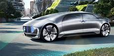 electric mercedes 2020 mercedes to launch all new electric vehicle before 2020