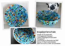 Bügelperlen Kreative Ideen - schalen aus b 252 gelperlen basteln b 252 gelperlen basteln