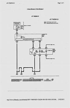 unique jvc car wiring diagram diagramsle diagramformats diagramtemplate diagram